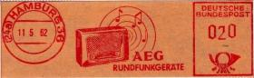 Hamburg-AEG-1962-Rundfunkgeraete