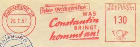 Hamburg-Constantin-Film-1957